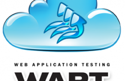 WAPT Cloud: New benefits of our load testing solution