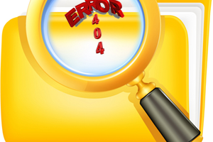 How to analyze a load test report? Part 3: Errors.