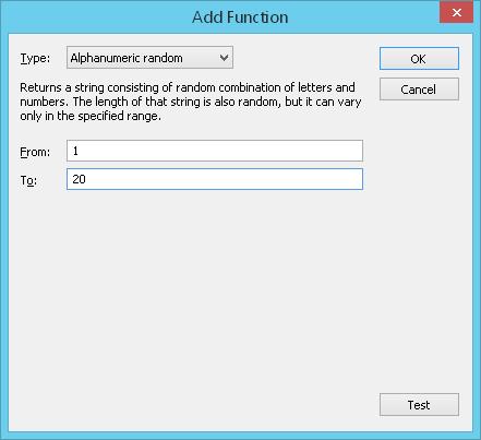 WAPT Pro Functions