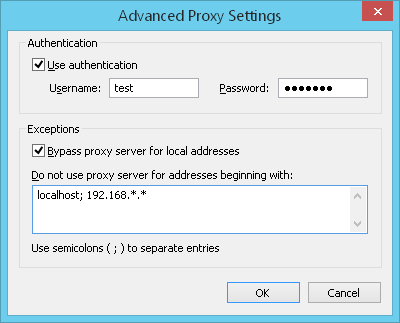 How to Add a New Load Agent Installed on a Remote Server