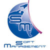 SoftManagement Colombia logo